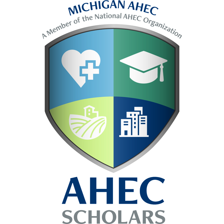 Michigan AHEC Scholars Program Recruits New Student Cohort