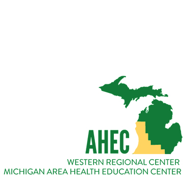 Western Regional AHEC Offers CE Events