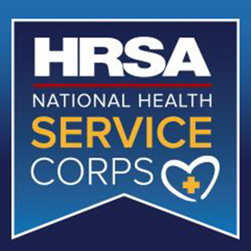 NHSC Loan Repayment Program Applications Now Open